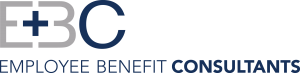 Employee Benefit Consultants